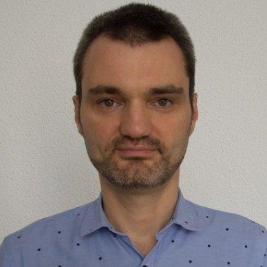 Prof.Razvan-Rughinis