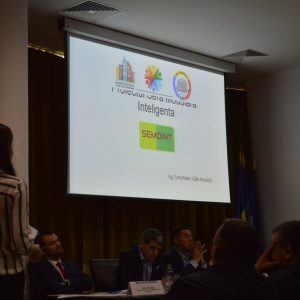 Smart Start UP Romania (10)