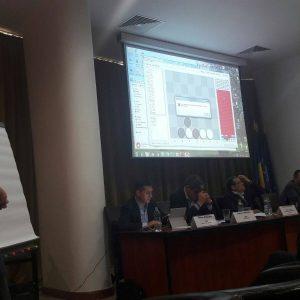 Smart Start UP Romania (16)