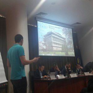 Smart Start UP Romania (17)