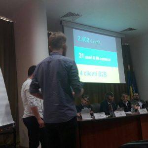 Smart Start UP Romania (19)