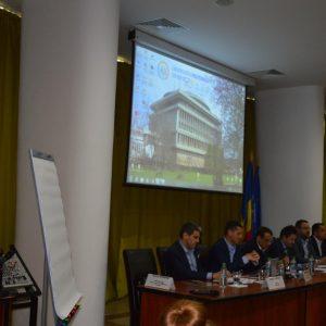 Smart Start UP Romania (20)